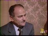 Interview ambassadeur d'Irak en France : Abdel RAZZAK al-hashimi