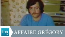 Affaire Grégory : Nouvel indice dans l'enquête - Archive INA