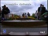 OFF GUERRE D'ALGERIE : PLAQUE ARC DE TRIOMPHE