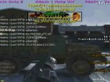 PS3 MW2 Challenge Lobby CHEAP!