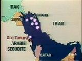 Ventes d'armes Irak