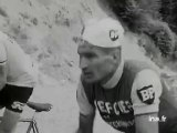 Dauphiné Libéré : 6ème étape : Thonon Les Bains - Chambéry