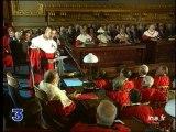 FONCTIONNEMENT COUR DE JUSTICE