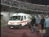 ultras hooligans [ITA]avellino napoli