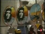 Décès du photographe du Che