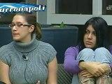14 02  Veronica 'La Cura'_'Sarah Auguri'