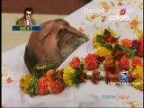 Laagi Tujhse Lagan - 25th October 2010 pt4