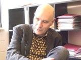 Jean Lebrun et la réception des reportages ordinaires