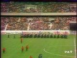 Footbal : avant finale coupe