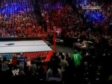 WWE Bragging Rights 10/24/10 Part 7/13 HD