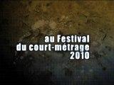 habillage jingle Sur les Pas de Mon Oncle 2010