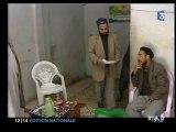 Elections présidentielles algériennes : L'AIS appelle à voter Bouteflika