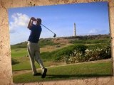 Golf Swing Lesson- Need Golfing Tips or the perfect ...