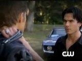 The Vampire Diaries - 2.08 Trailer [Spanish Subs]