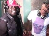DJ LESSA & KAI-JO