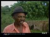 Visite : [José Bové sur l'île de Mayotte]