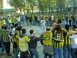Fenerbahçe Derler Benim Adıma...24 Ekim 2010...Vamos Bien