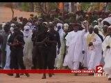 [Les enjeux du conflit au Niger entre l'armée et la rebellion touareg]