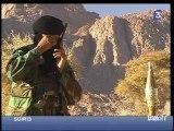 Les touaregs du Niger se battent pour profiter de l'argent de l'uranium (VL)
