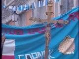 Les fêtes de l'Assomption au Puy En Velay