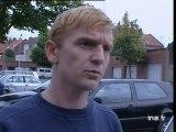 Lille : 12 ans après la destruction des biscottes