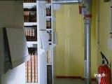 Toulouse : rénovation de la bibliothèque et construction de la médiathèque