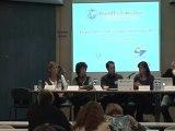 Use Age: WUD2009 World Usability Day - Sophia Antipolis