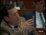 Strasbourg : Vote de la Communauté Urbaine de Strasbourg en faveur duTramway