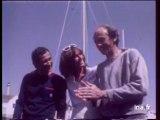 Lancement bateau télé 7 jours