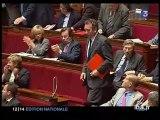 Les 100 jours de de Villepin et les coups de botte de Sarkozy