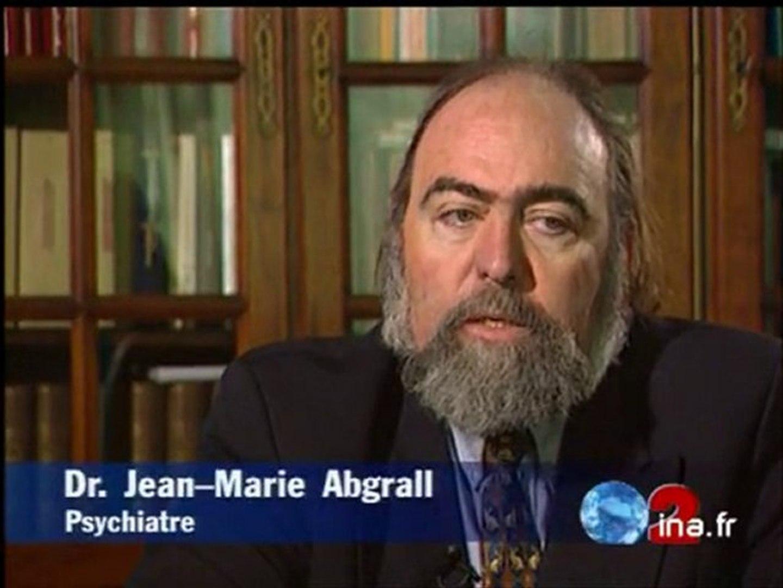 Jean-Marie Abgrall