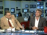 "Duel sur la 5 : ""Mai 68"" - Alain Krivine + Jean Rochet - archive vidéo INA"
