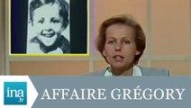 Affaire Grégory: qui est le corbeau ? - Archive INA
