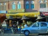 Sur la route de Merzouga à Ouarzazate-17-10-2010