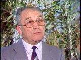Coup de théâtre lors de l'élection du Président au Conseil régional de Bourgogne