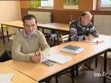 Régionales : Deux-Sèvres, le programme d'Elisabeth Morin