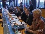 Elections régionales : liste commune UDF - UMP
