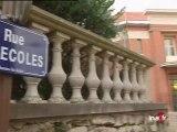 MANTES LA JOLIE/COLLEGE JULES FERRY
