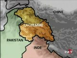 factuel Inde Pakistan Cachemire
