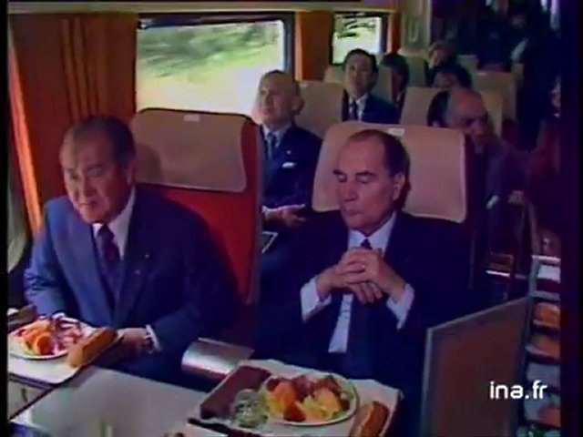 Suzuki-TGV