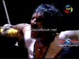 Jai Jai Shiv Shankar - 26th October 2010 - pt2