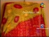 Jai Jai Shiv Shankar - 26th October 2010 - pt4