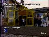 Tout images : Ségolène Royal + réouverture classe