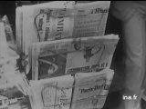 TV grammes France : augmentation journaux - allocations familiales
