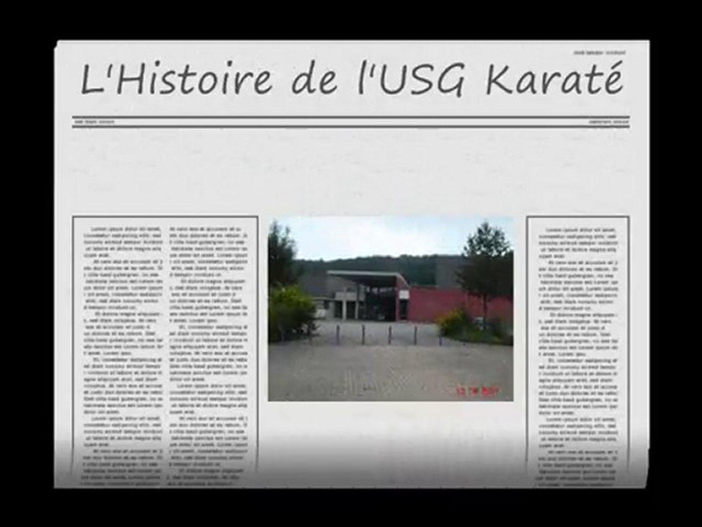 Histoire du club 2