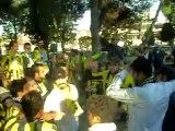 Beni yak kendini yak, Mamadou Niang...Vamos Bien..24-10-2010