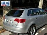 Occasion Audi A3 Asnieres
