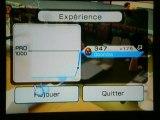 Vidéotest Wii Sports - Nintendo Wii