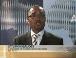 DEBAT PRESIDENTIELLES COTE D'IVOIRE 2010 du 26/10/10 part. 2