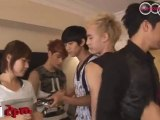 [Aholic's Vietsub][Real 2PM] 2PM in Taiwan 3